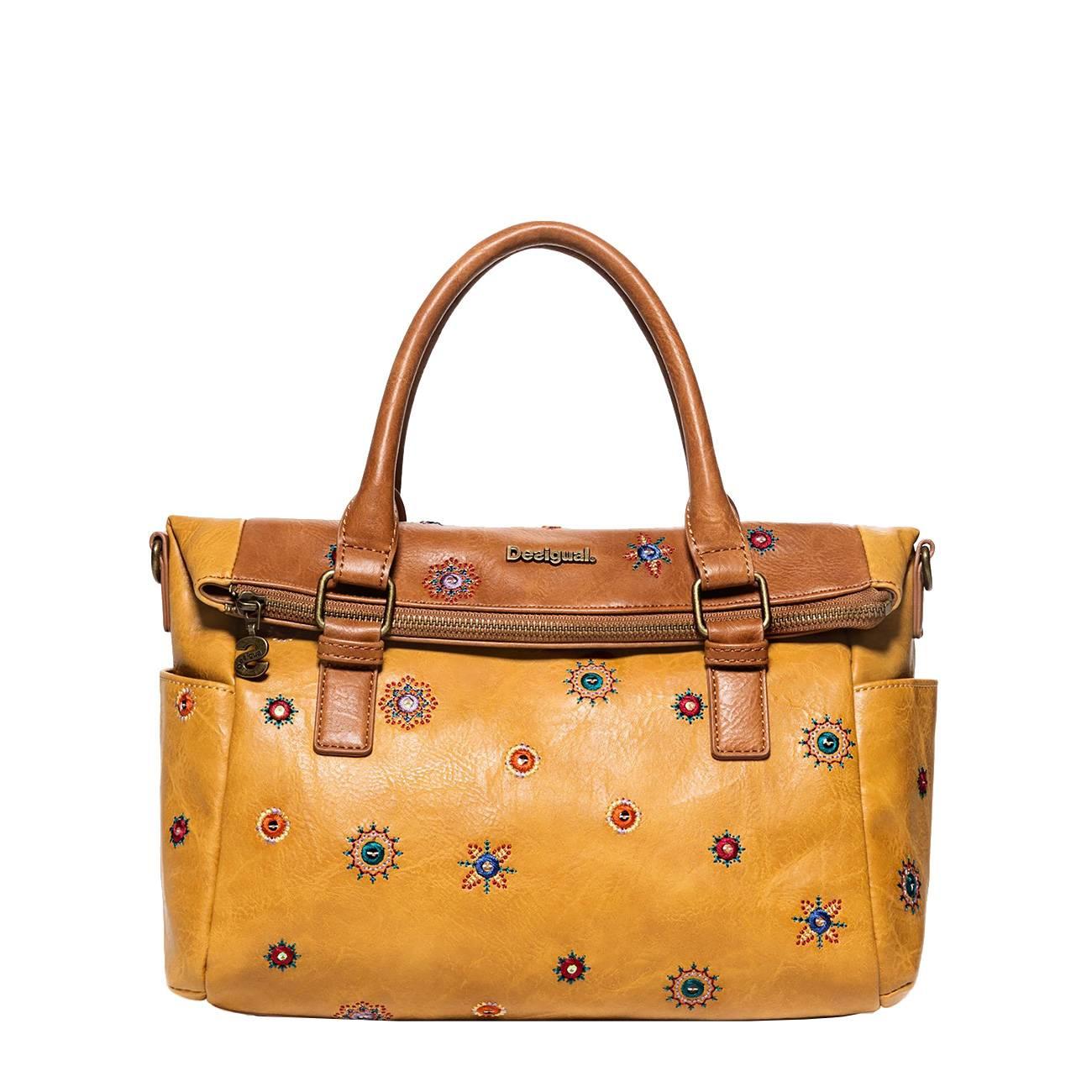 JULIETTA LOVERTY BAG