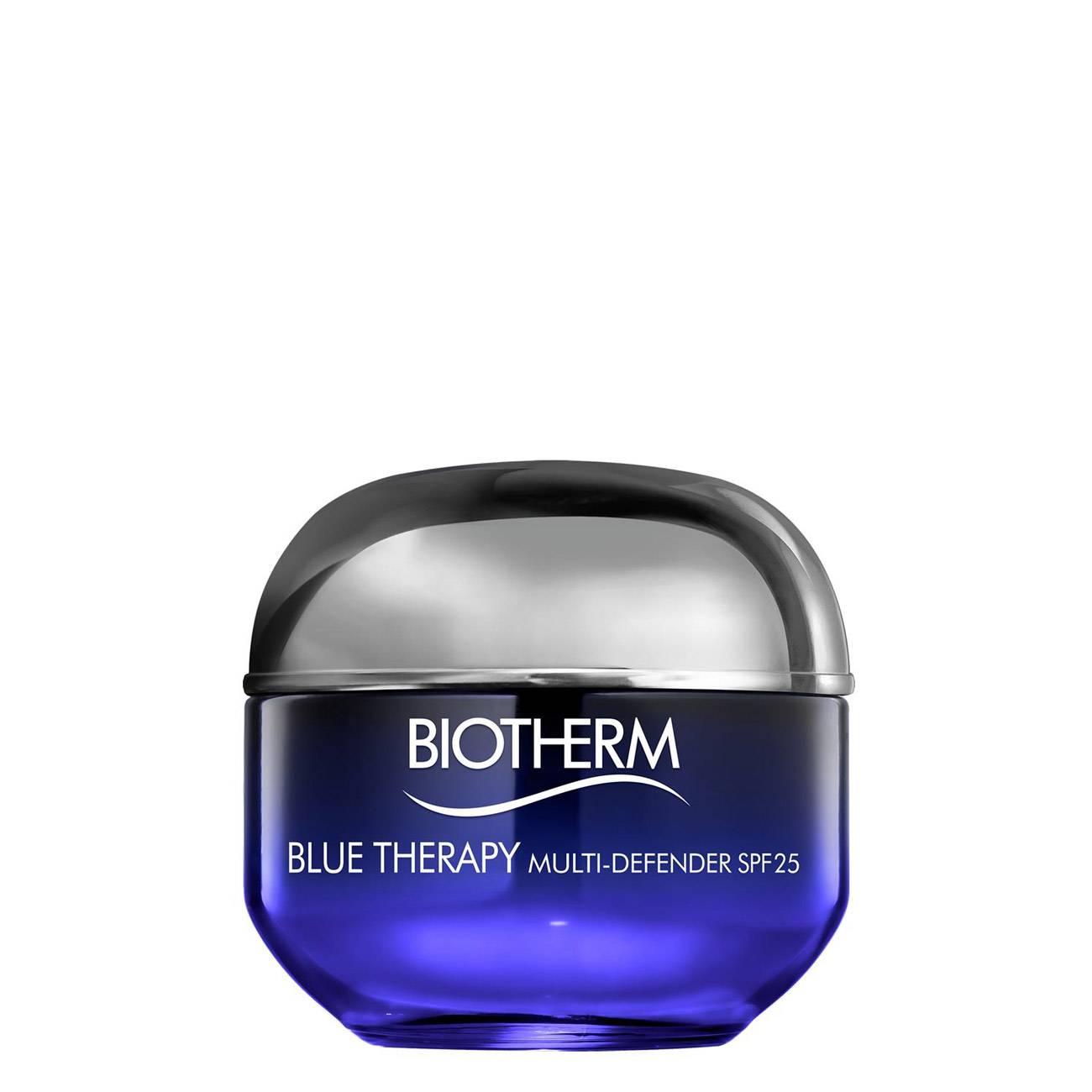 BLUE THERAPY MULTI-DEFENDER 50 ML