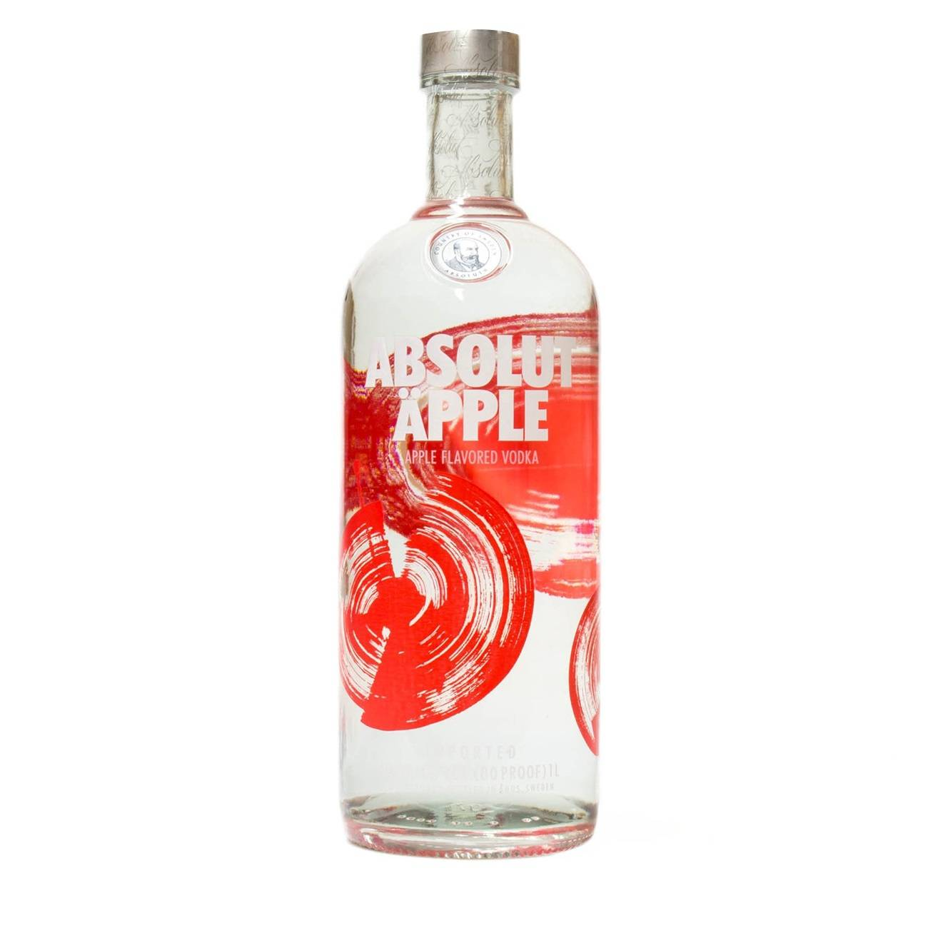 Apple 1000ml