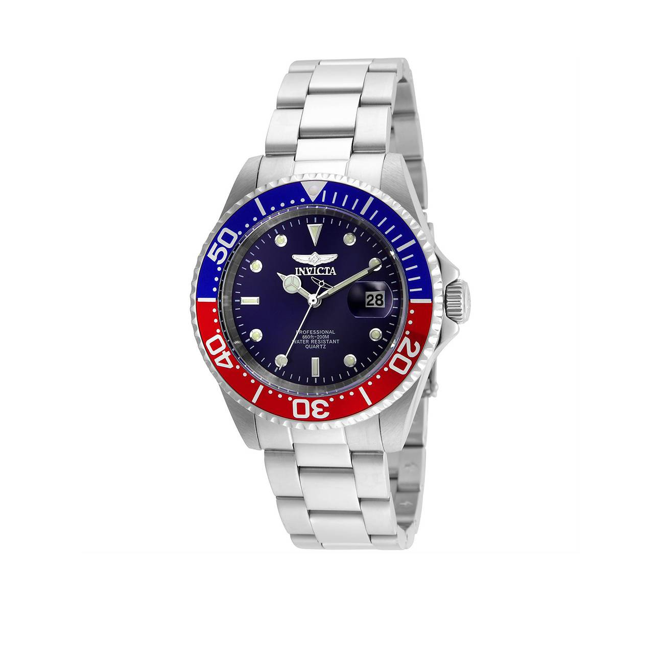 Pro Diver 24946 imagine