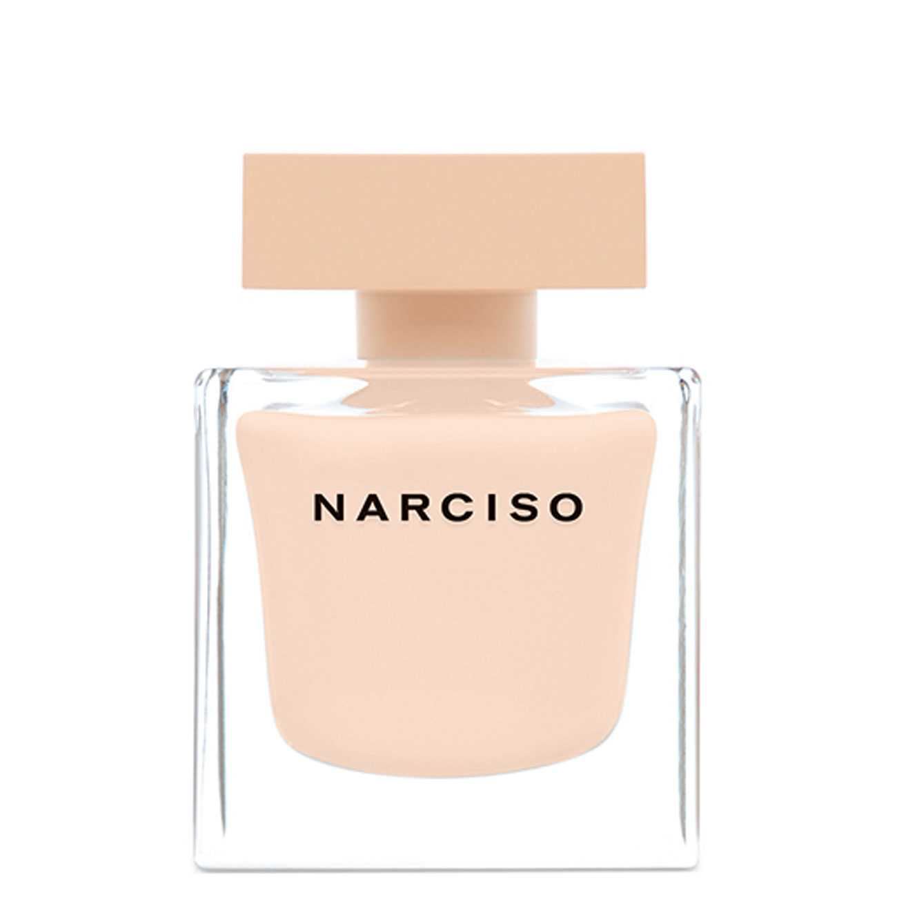 NARCISO POUDRÉE 90ml