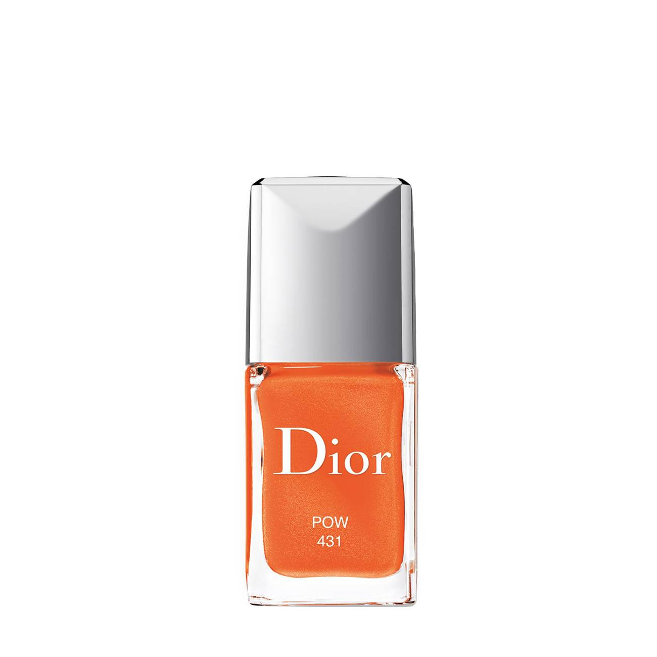 Dior Vernis 431 10ml Dior imagine 2021 bestvalue.eu