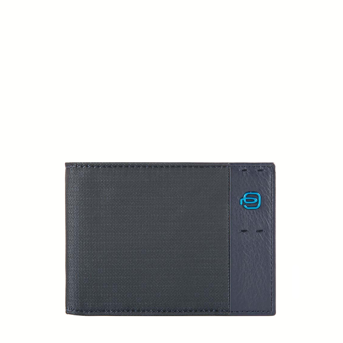 P16 CREDIT CARD WALLET WITH FLIP UP ID