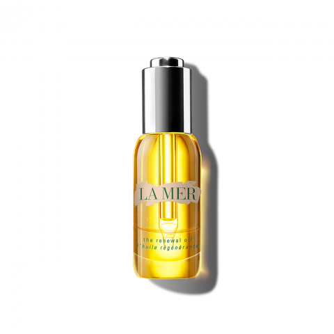 THE RENEWAL OIL 30 ML