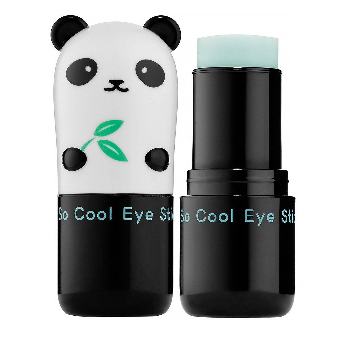 Panda's Dream So Cool Eye Stick 9gr Tony Moly imagine 2021 bestvalue.eu