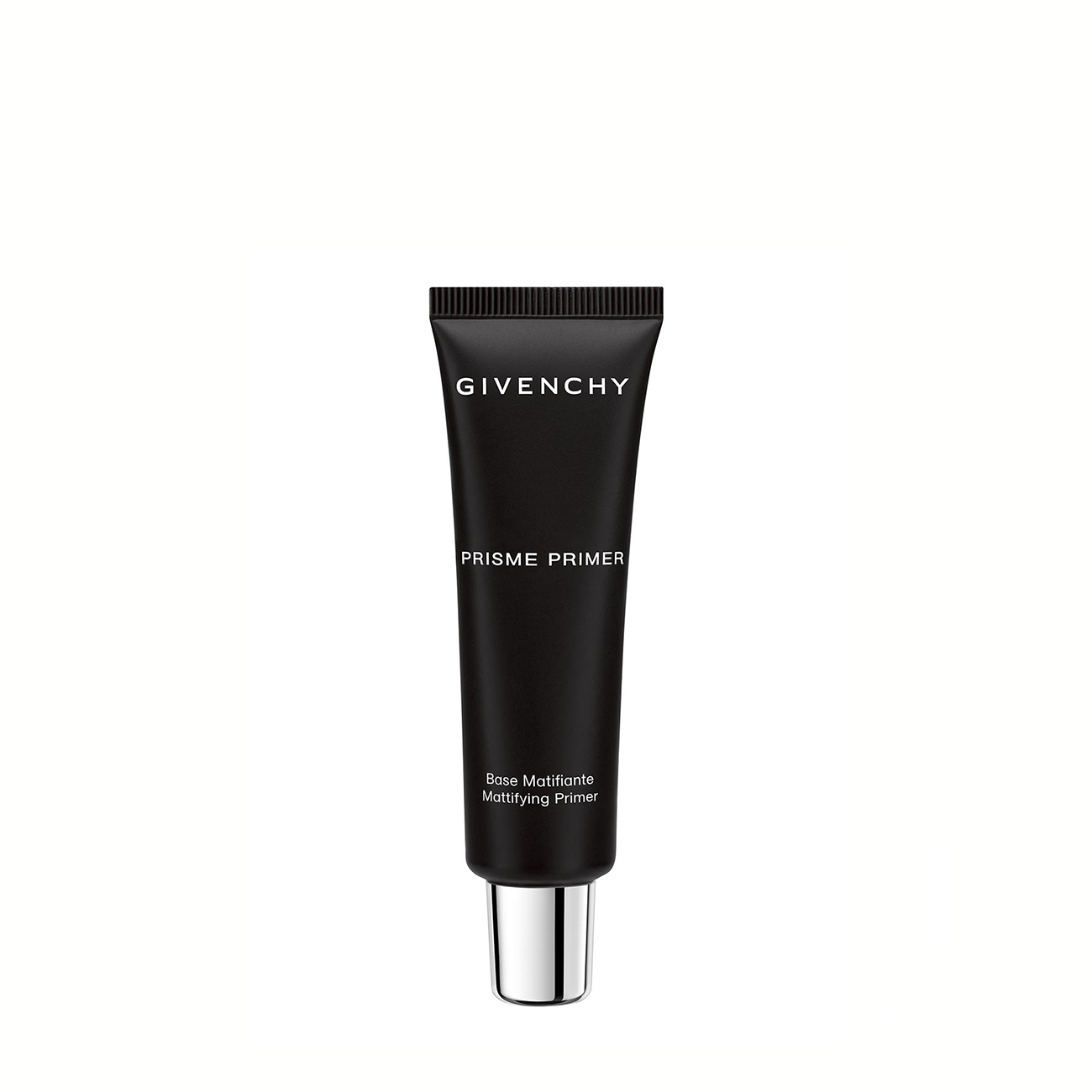 Prisme Primer 06 30ml Givenchy imagine 2021 bestvalue.eu