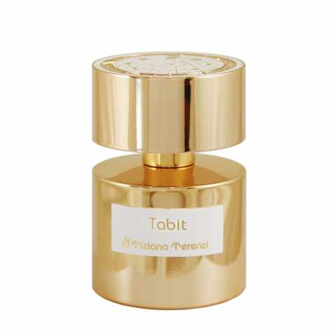 TABIT ATTAR 13ml