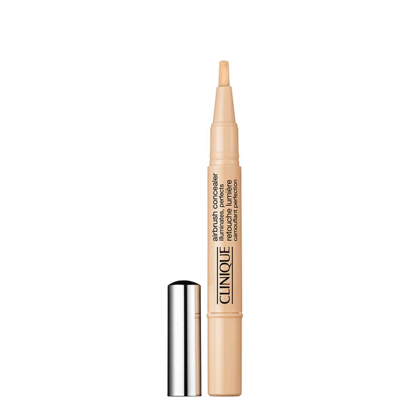AIRBRUSH CONCEALER 1.5 ML