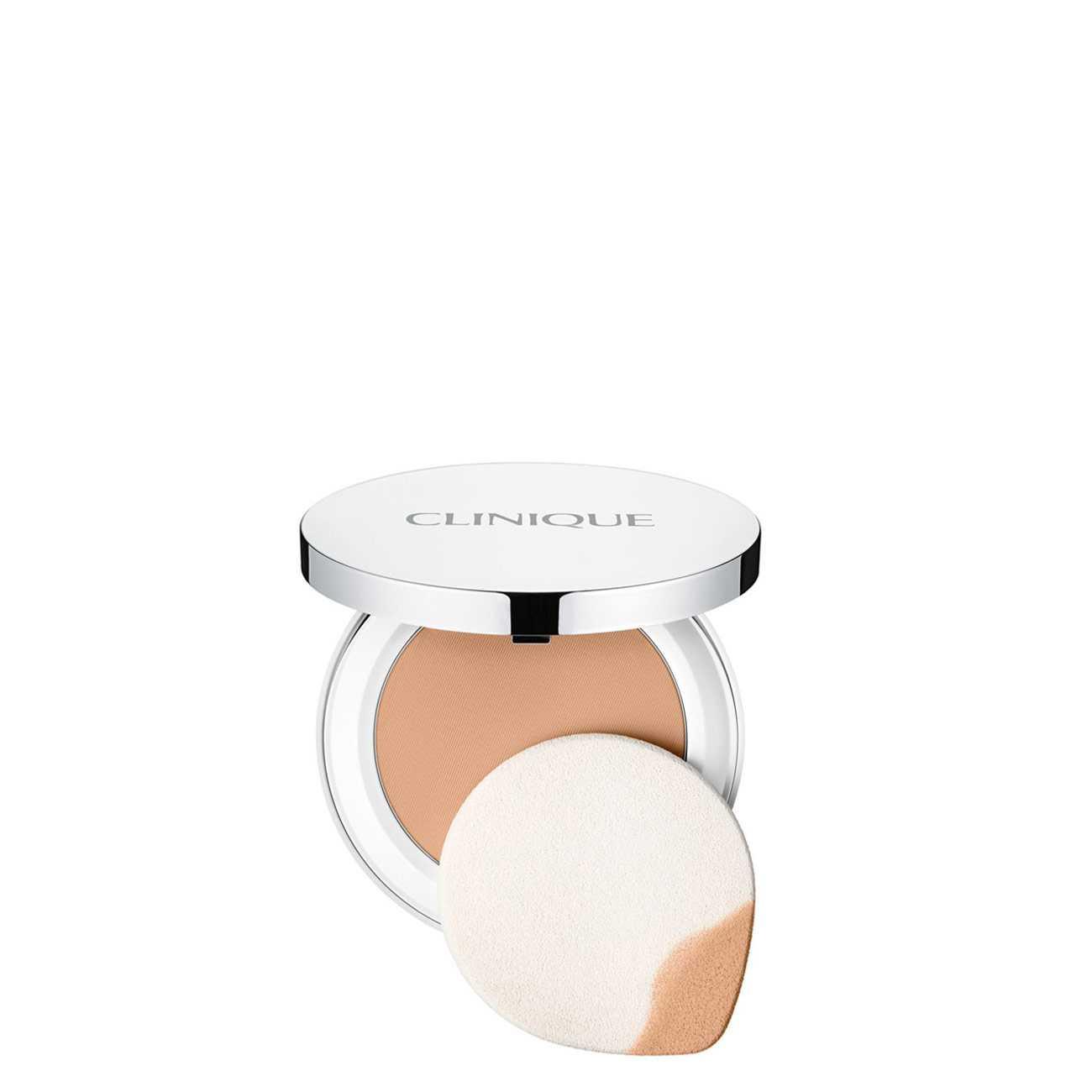 BEYOND PERFECTING POWDER FOUNDATION 14 ML Cream Chamois 7 imagine produs