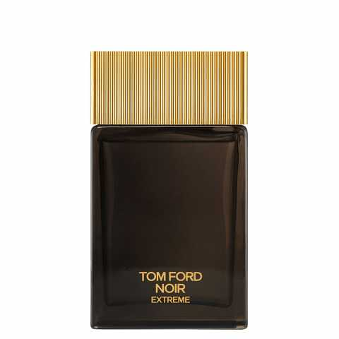 Tom Ford NOIR EXTREME Apa de parfum 100ml