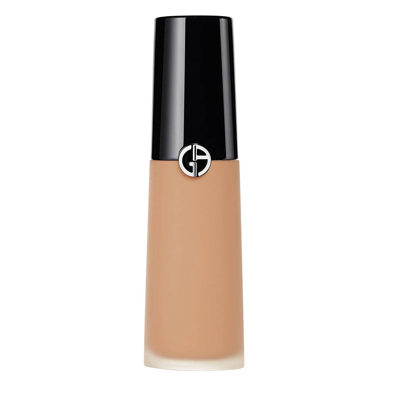 Luminous Silk Concealer 6.5 12ml Giorgio Armani imagine 2021 bestvalue.eu