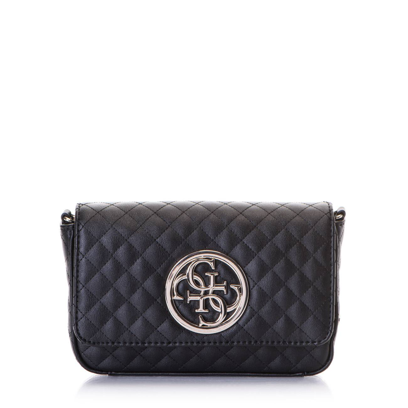 G LUX QUILTED