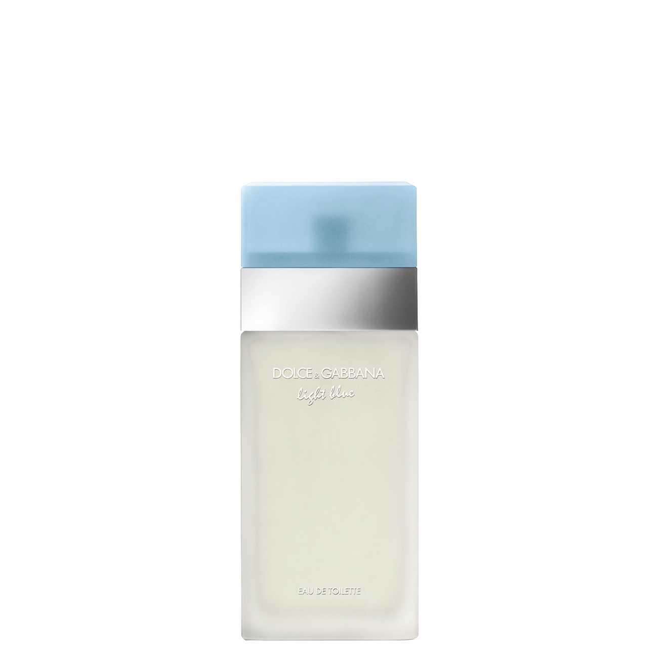 Light Blue 50ml Dolce & Gabbana imagine 2021 bestvalue.eu