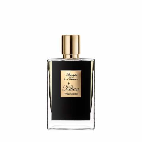 Kilian STRAIGHT TO HEAVEN WITH COFFRET Parfumuri Nisa 50ml