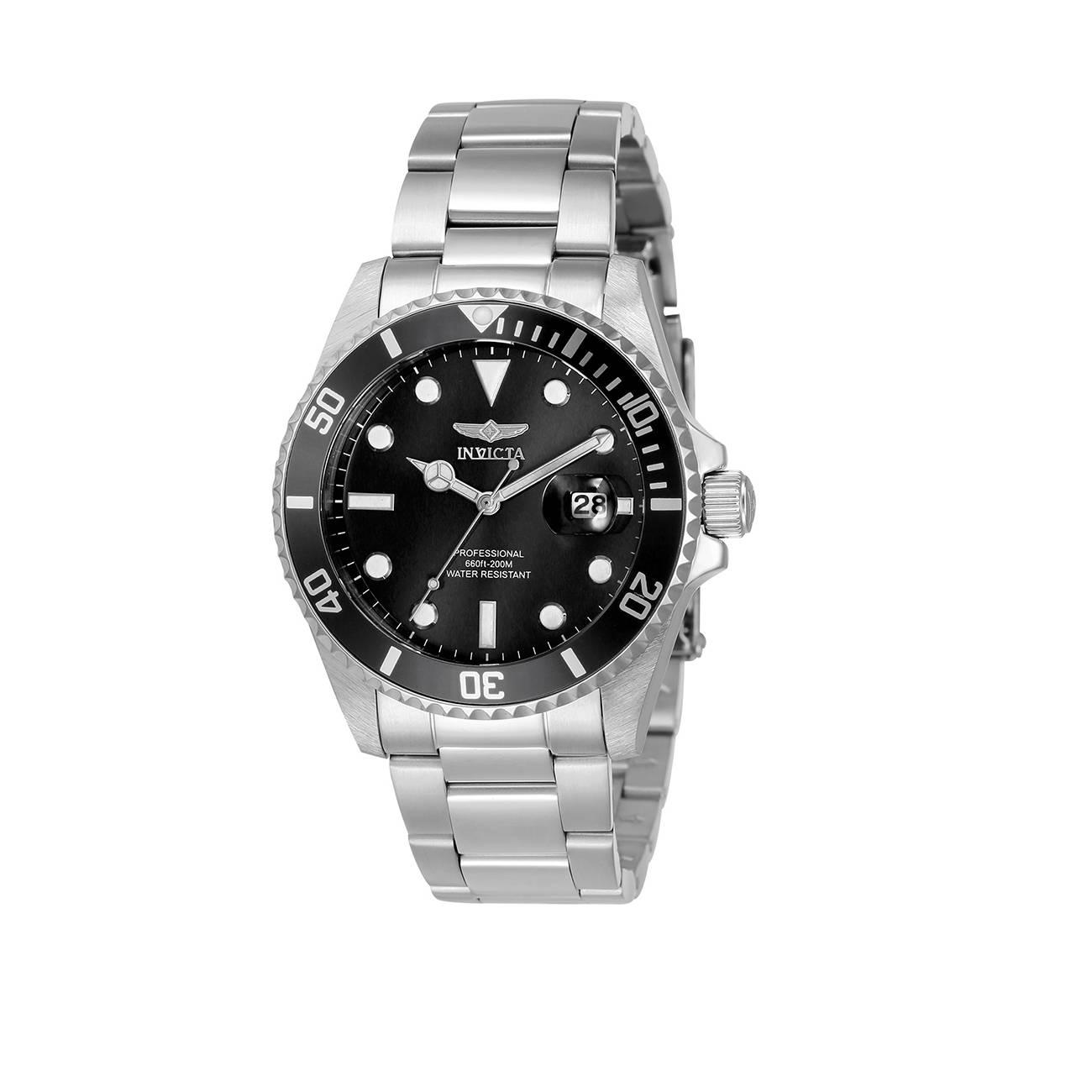 Pro Diver 33272 imagine