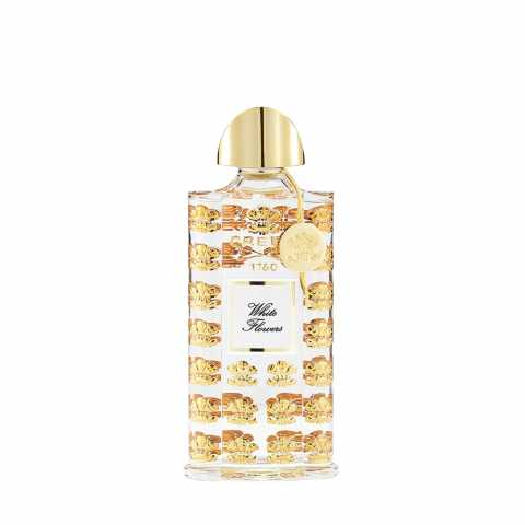 WHITE FLOWERS 75 ML