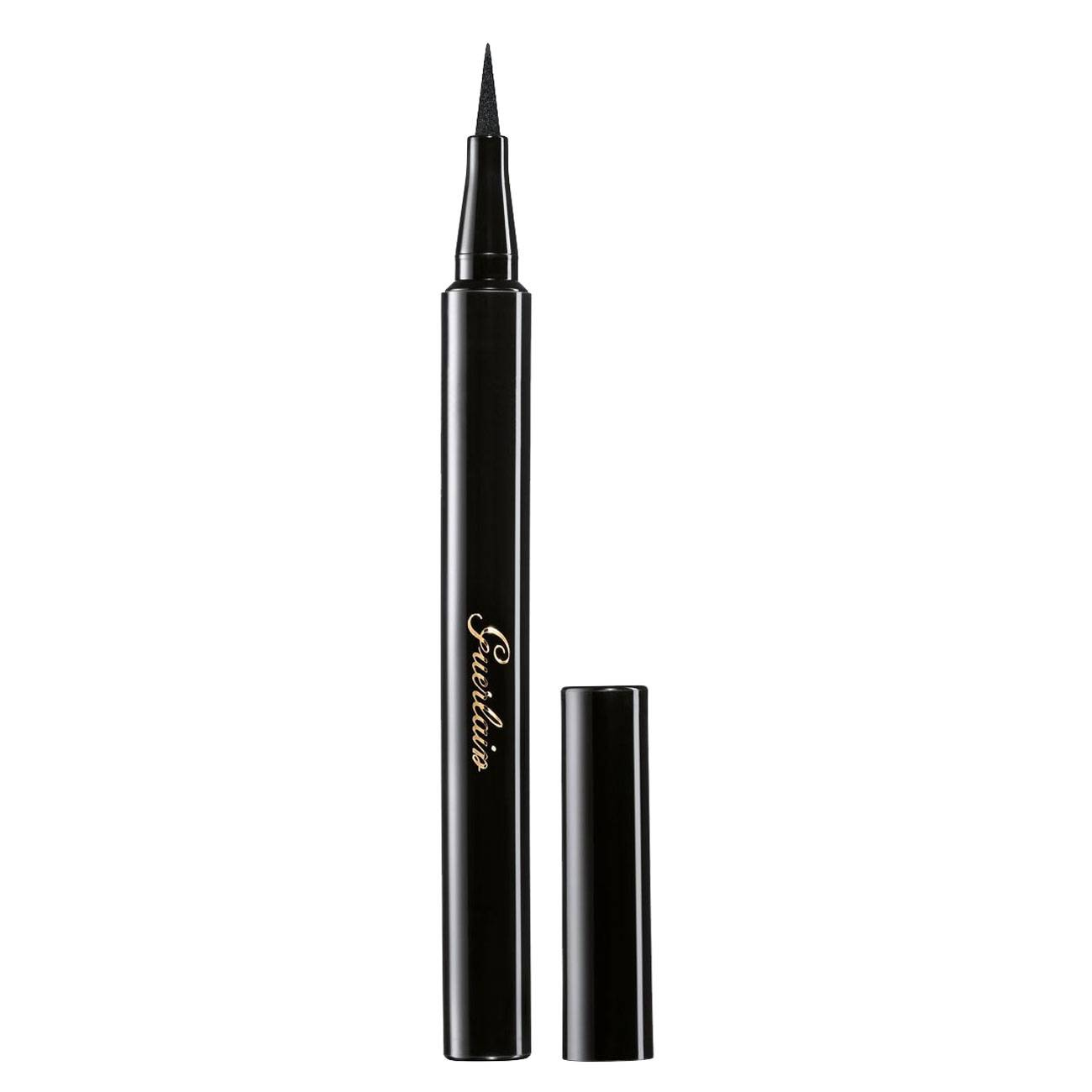 L'ART DU TRAIT PRECISION FELT EYELINER 10 ML