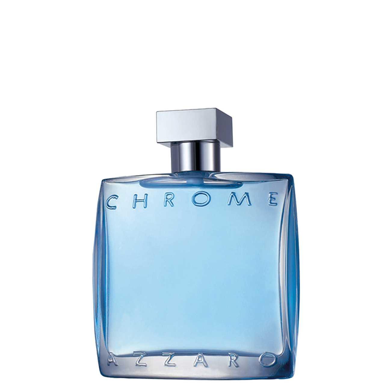 CHROME 50ml poza