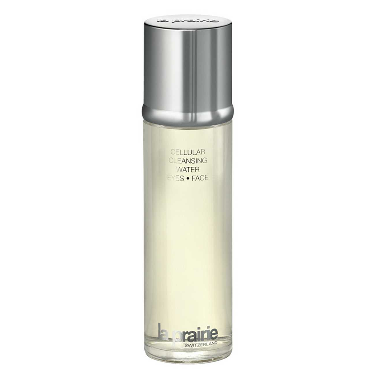CELLULAR CLEANSING WATER 150 ML