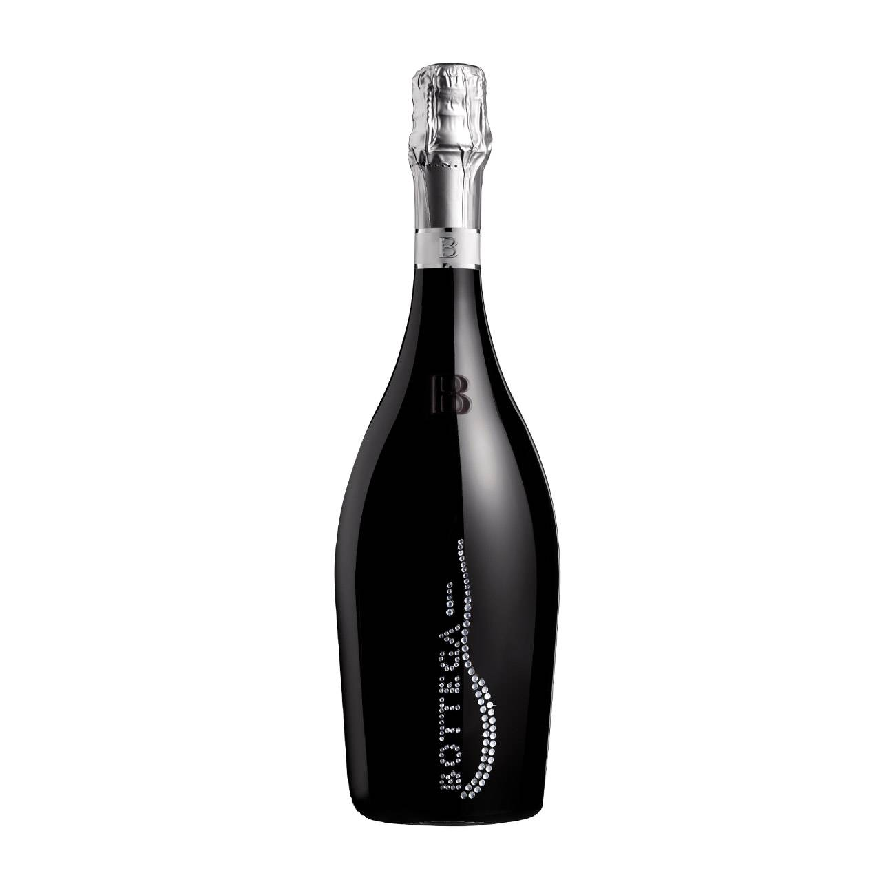 Vinuri spumante, DIAMOND 750ml, Alexander