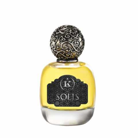 Kemi SOLIS Apa de parfum 100ml