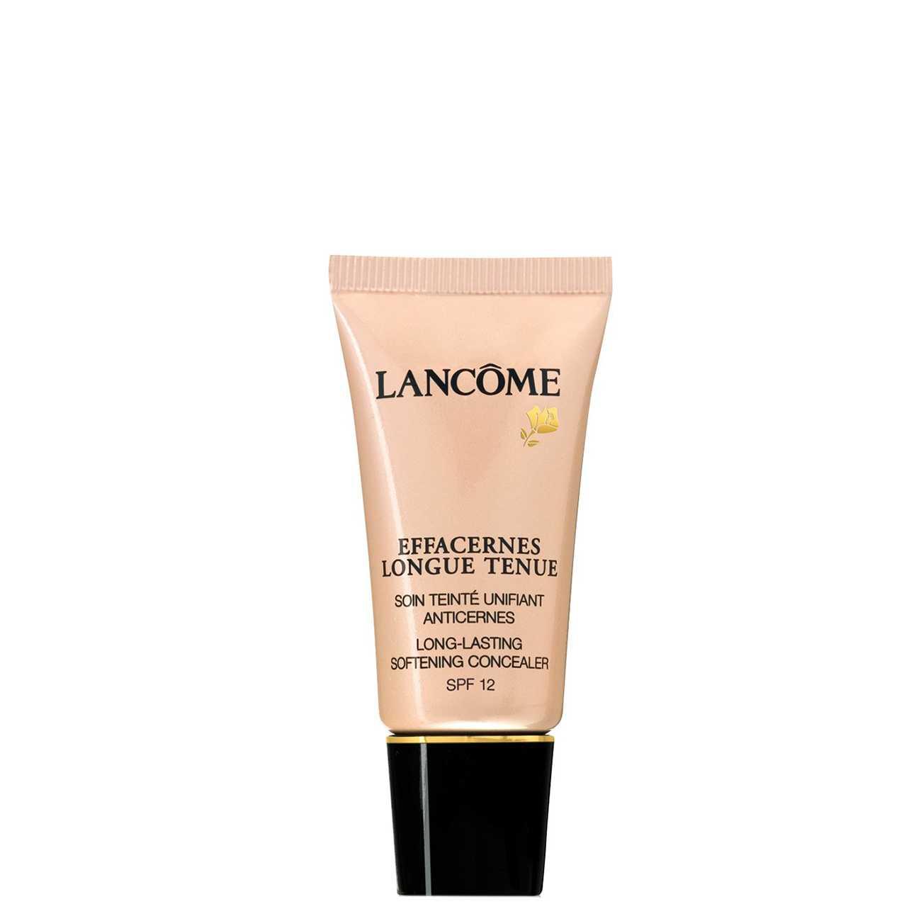 Long Lasting Softening Concealer 15 Ml Beige Pastel 1