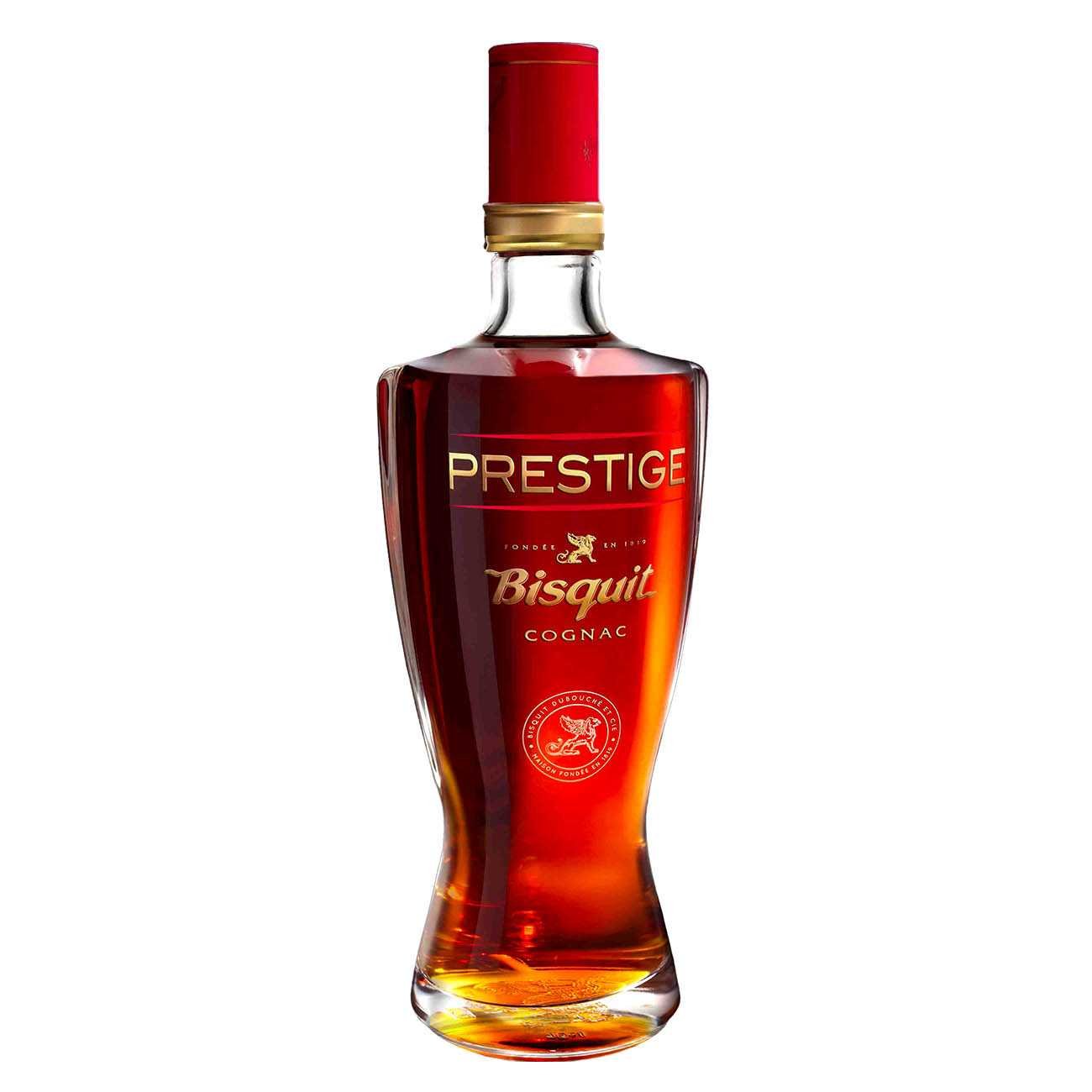 Prestige 1000 Ml de la Bisquit