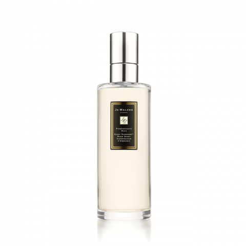 JO MALONE POMEGRANATE NOIR ROOM SPRAYS 175 ML
