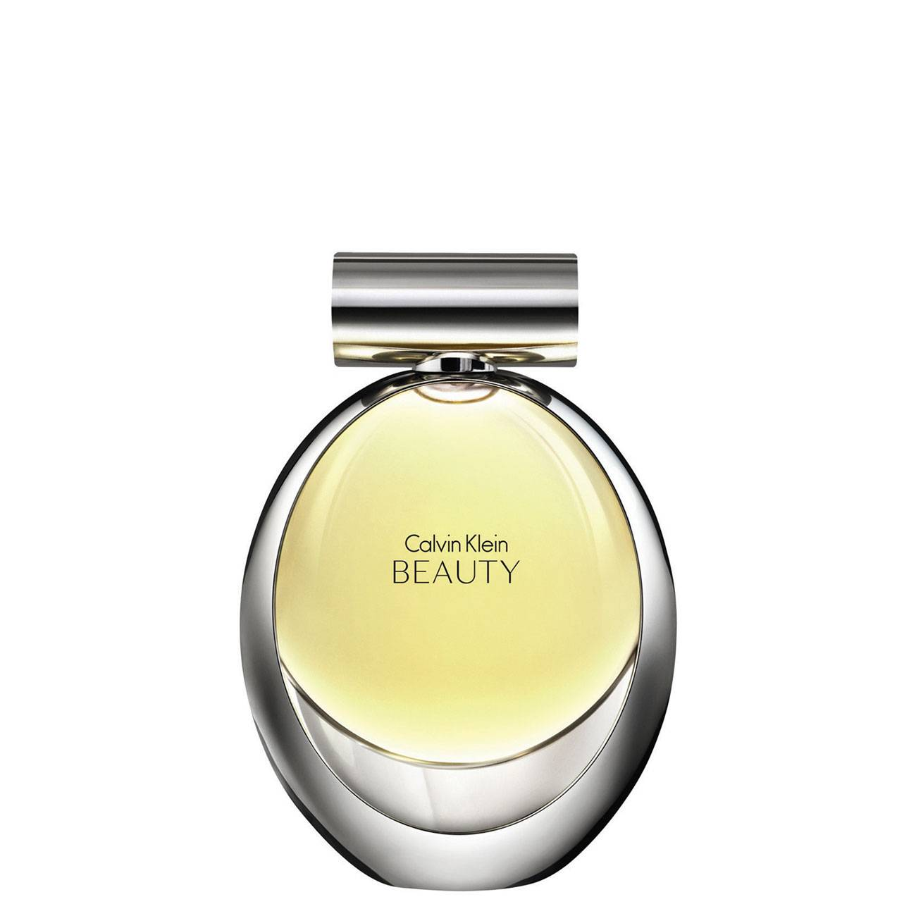 Beauty 50ml