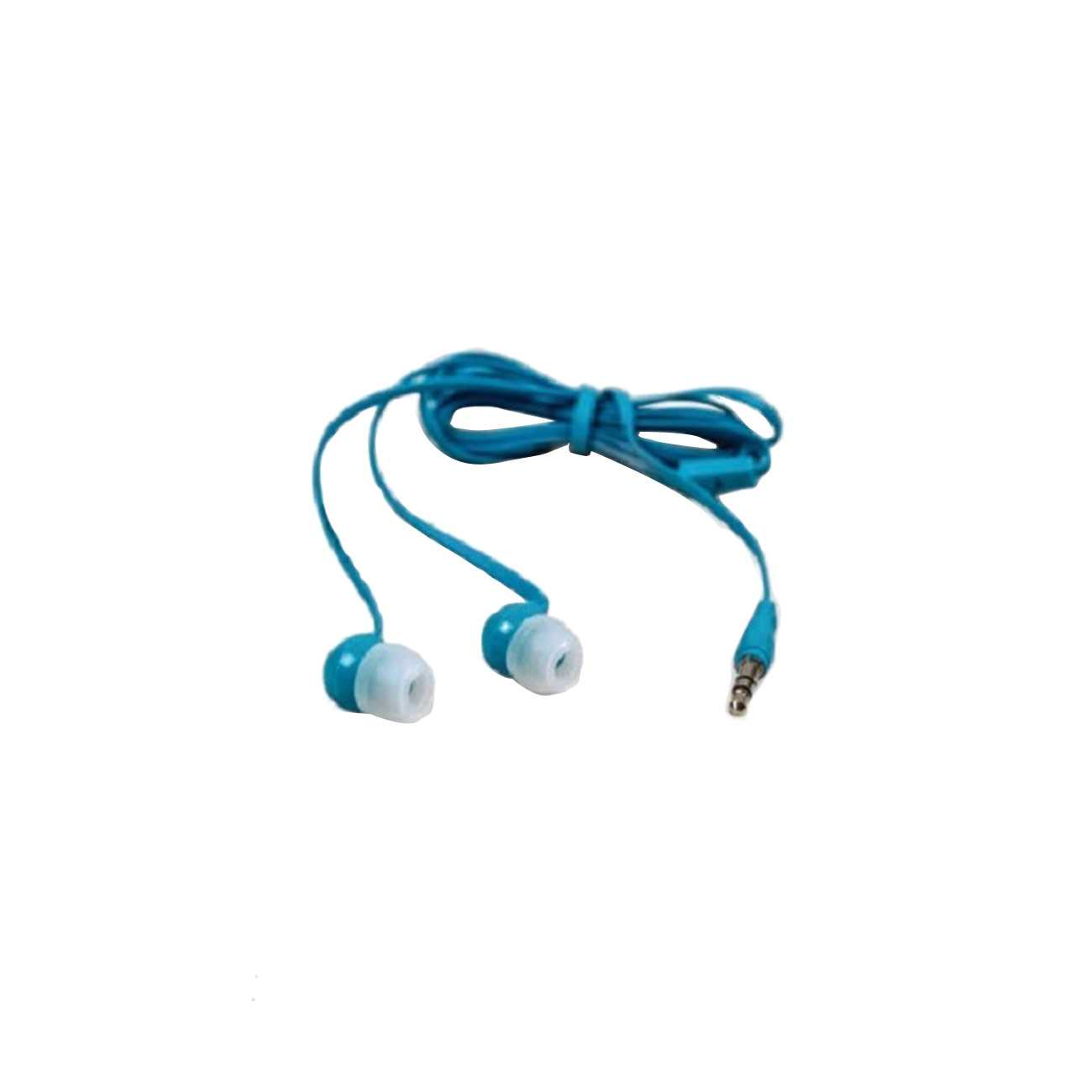 553 EAR PHONES
