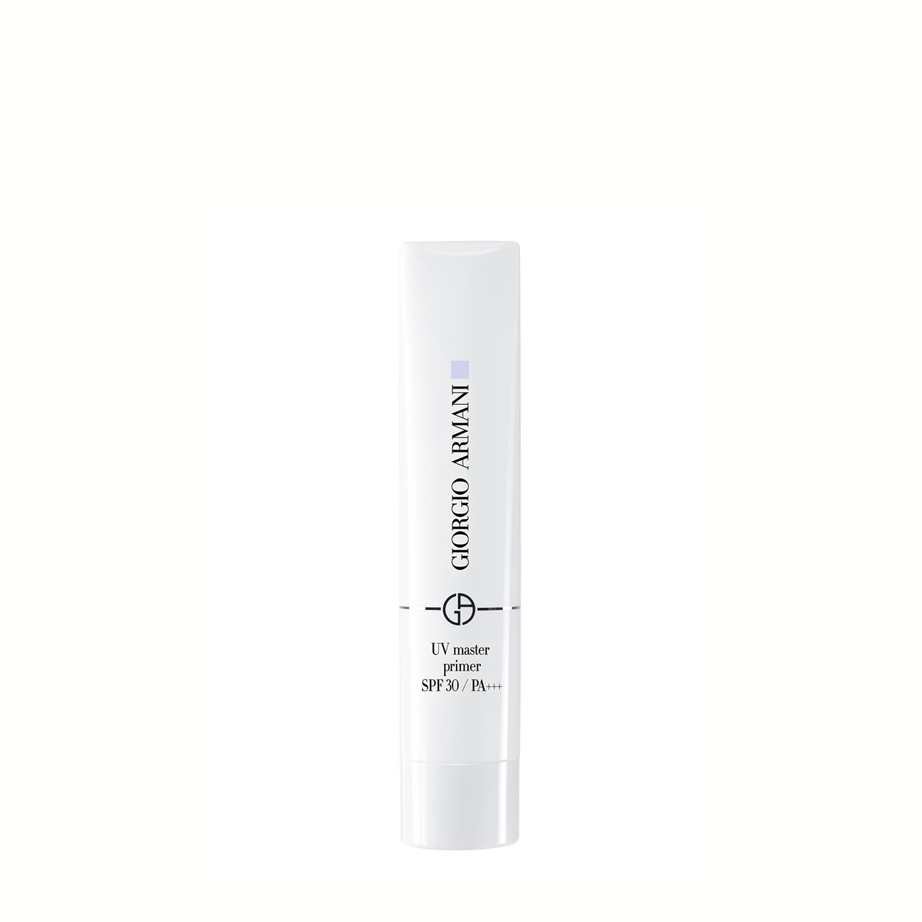 Uv Master Primer 1 30ml Giorgio Armani imagine 2021 bestvalue.eu