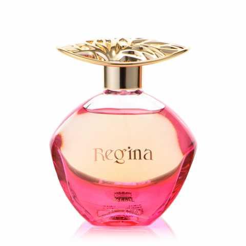 Ajmal REGINA Apa de parfum 100ml
