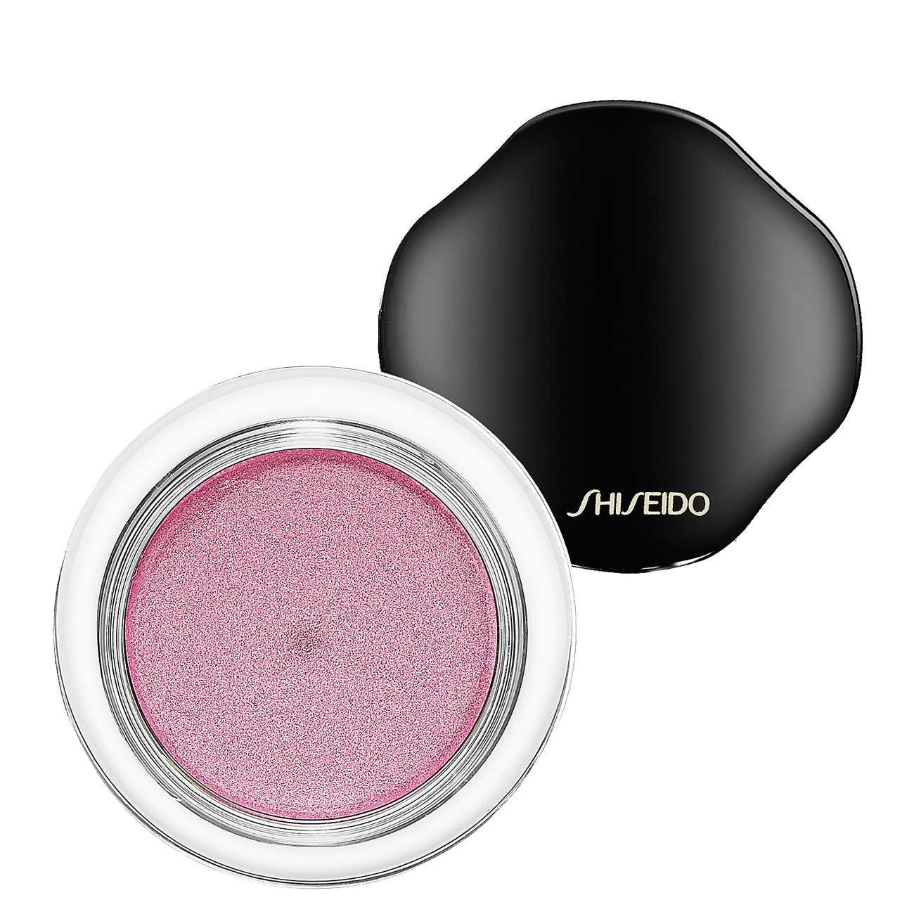 Shimmering Cream Eye Color 6 G Magnolia Pk 302 Shiseido imagine 2021 bestvalue.eu