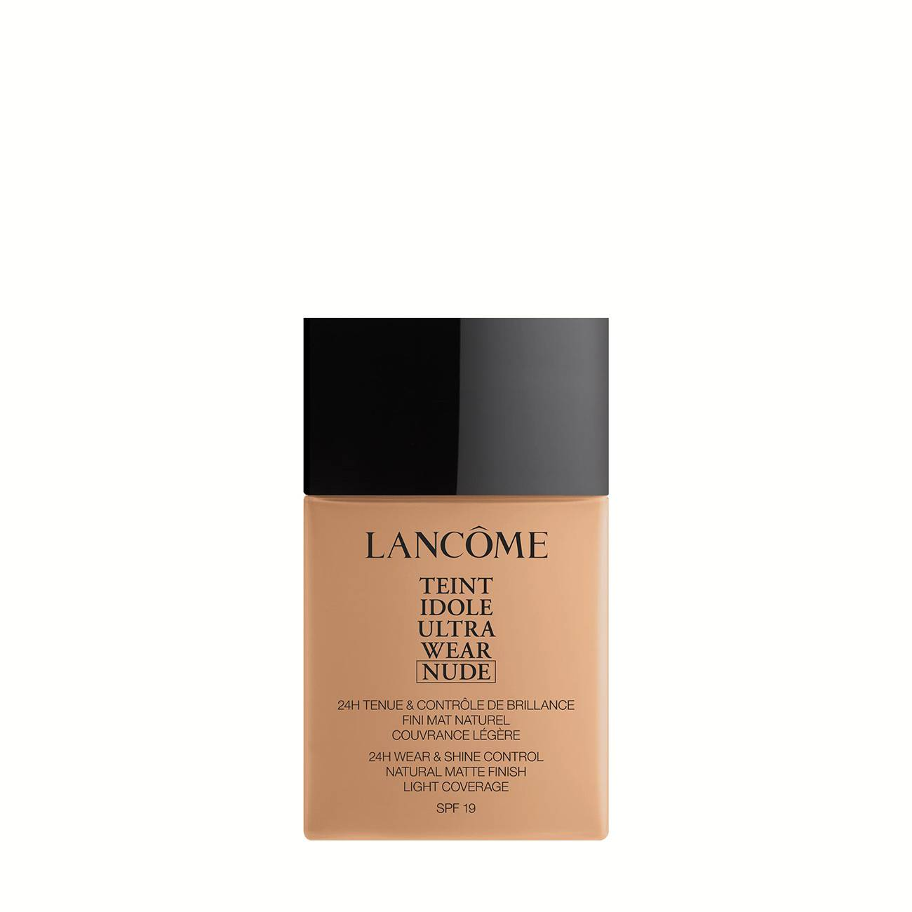 Teint Idole Ultra Wear Nude 045 40ml Lancôme imagine 2021 bestvalue.eu