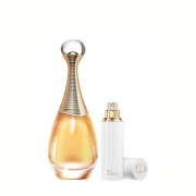 Seturi parfumuri Dior J'ADORE  SET  85ml
