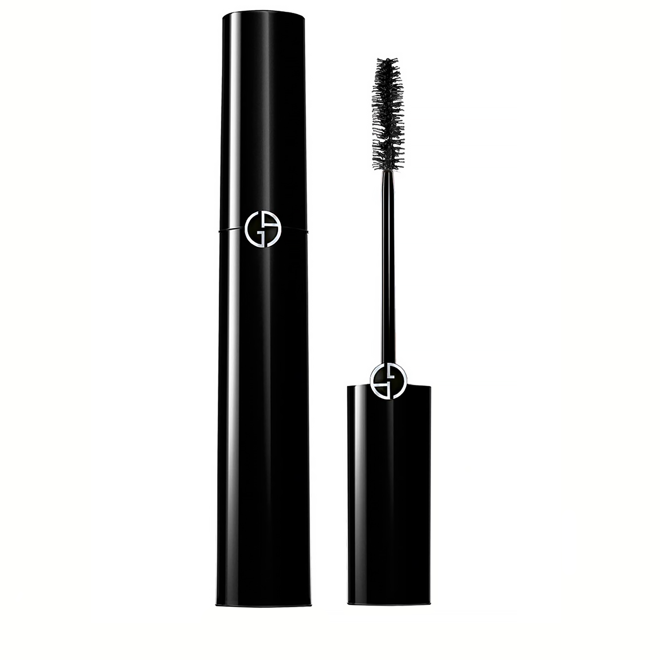 EYES TO KILL MASCARA WATERPROOF 01 8.5ml