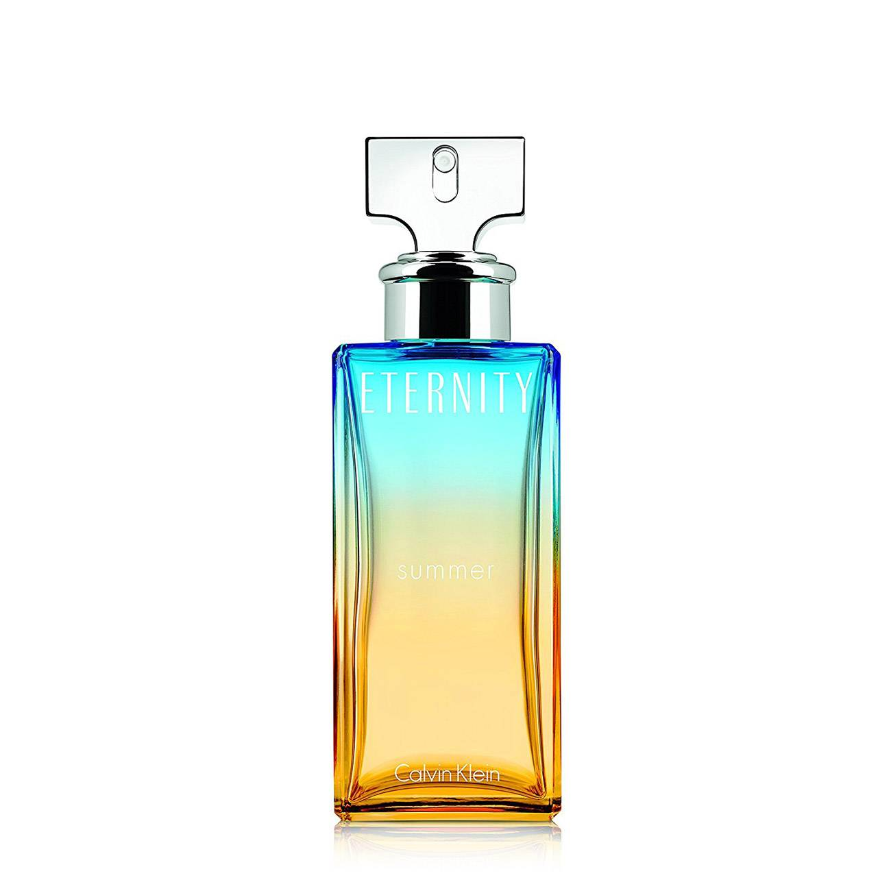 Eternity Woman 100ml