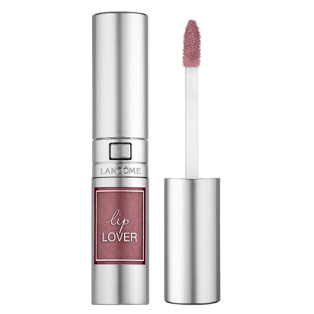 LIP LOVER 4 G ROSE DES CYGNES 338