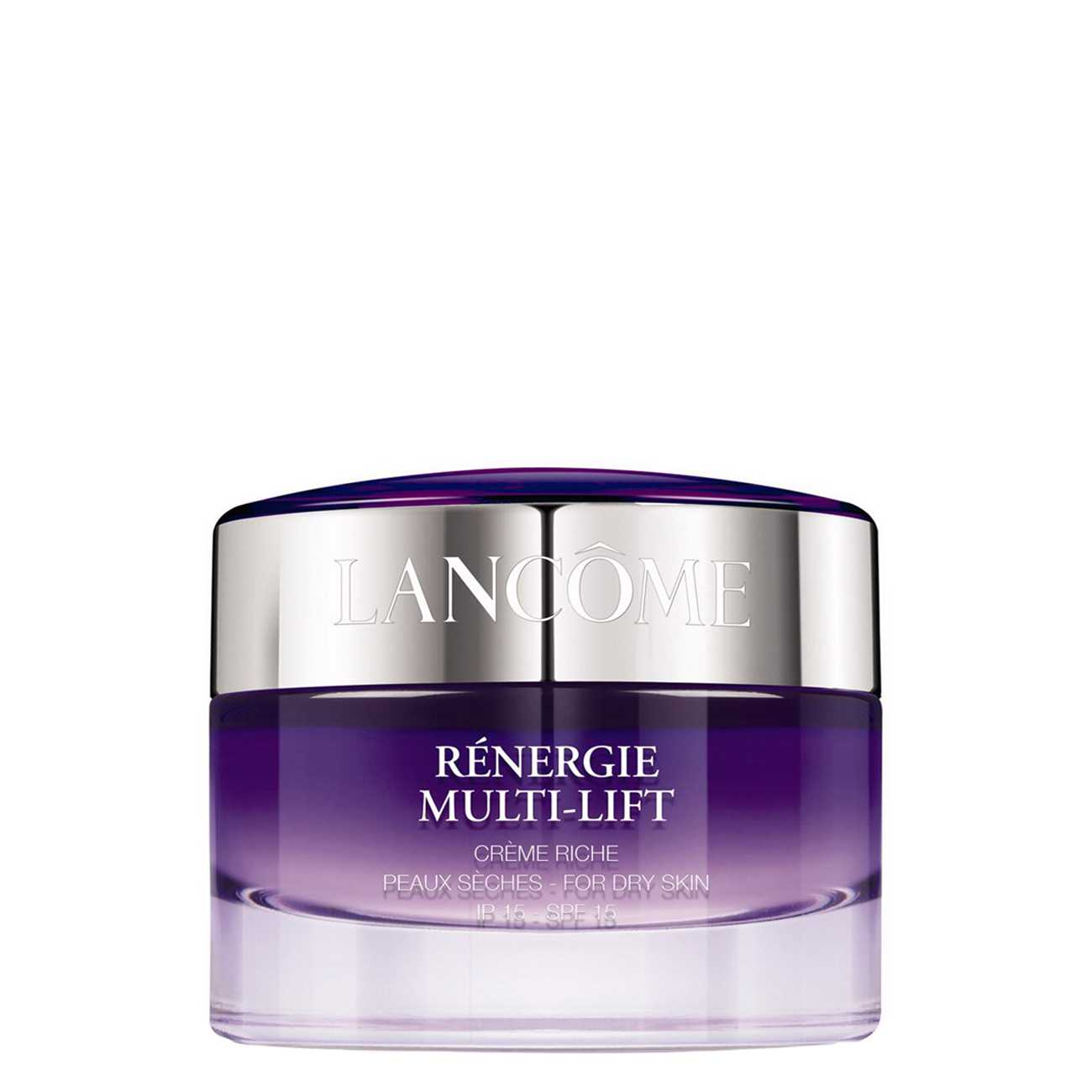 RENERGIE MULTI-LIFT 50 ML