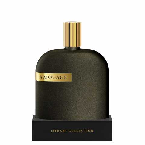 LIBRARY COLLECTION OPUS VII 100 ML