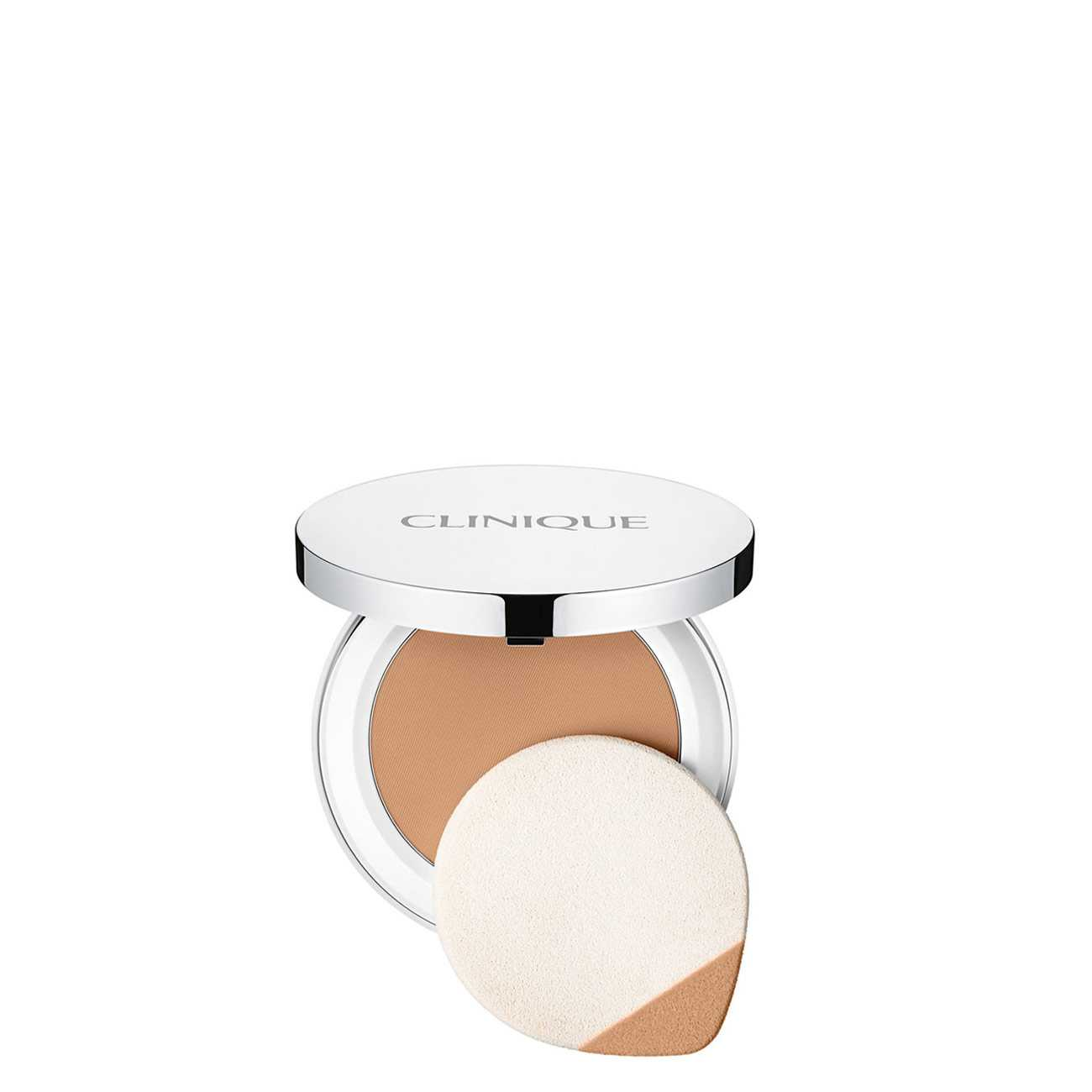 BEYOND PERFECTING POWDER FOUNDATION 14 ML Honey 11
