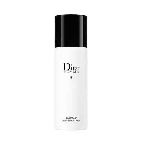 Dior DIOR HOMME DEO SPRAY Deodorante 150ml