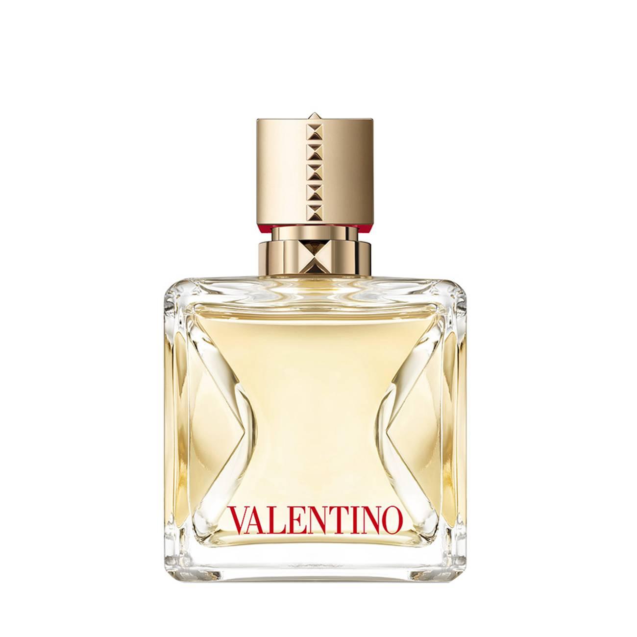 Voce Viva Valentino 100ml imagine