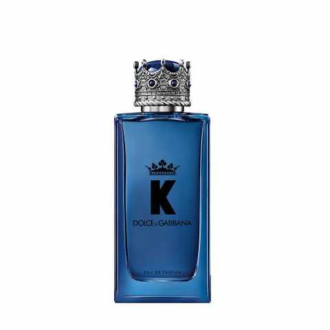 Dolce & Gabbana K BY DOLCE&GABBANA Apa de parfum