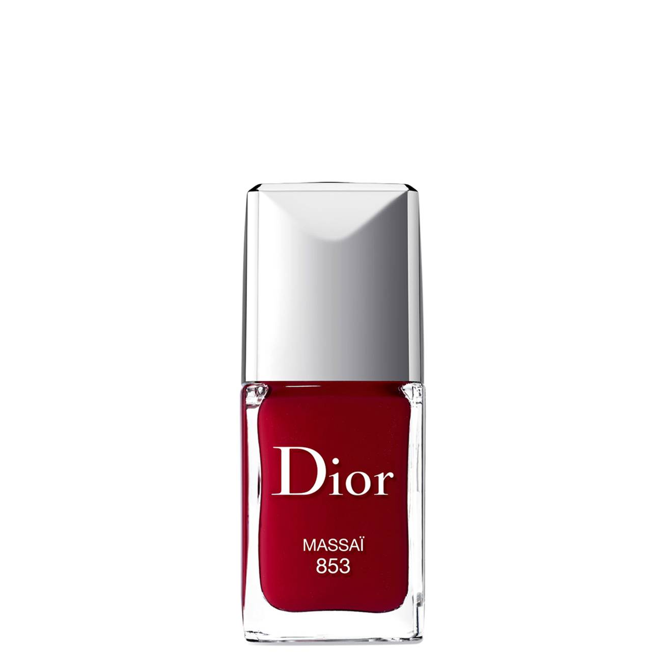 Vernis 853 10 Ml Dior imagine 2021 bestvalue.eu