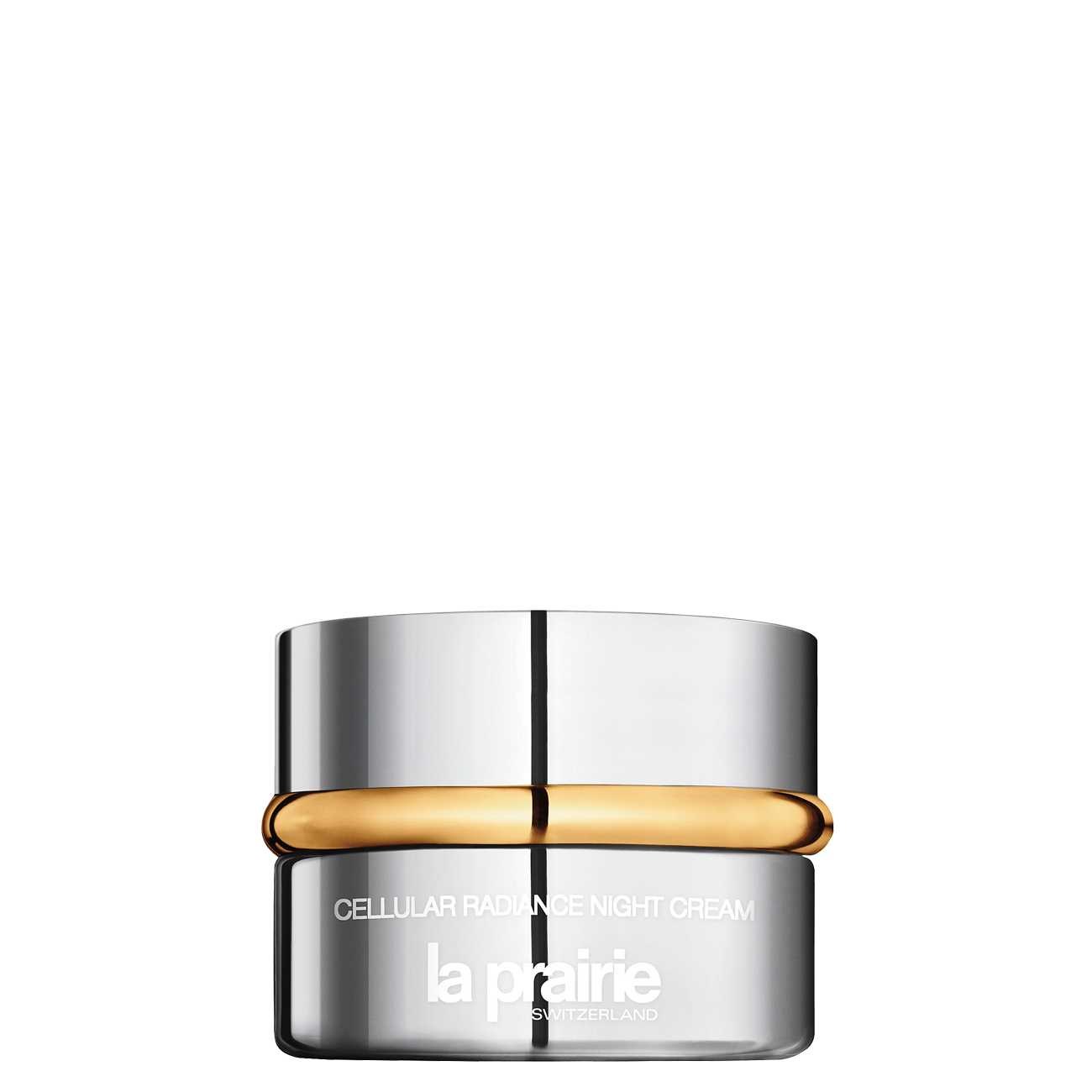 CELLULAR RADIANCE NIGHT CREAM 50 ML