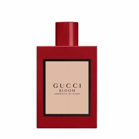 Gucci BLOOM AMBROSIA DI FIORI   Apa de parfum 100ml