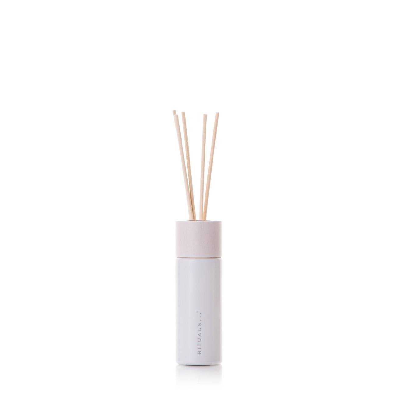 Sakura Mini Fragrance Sticks Rituals imagine 2021 bestvalue.eu