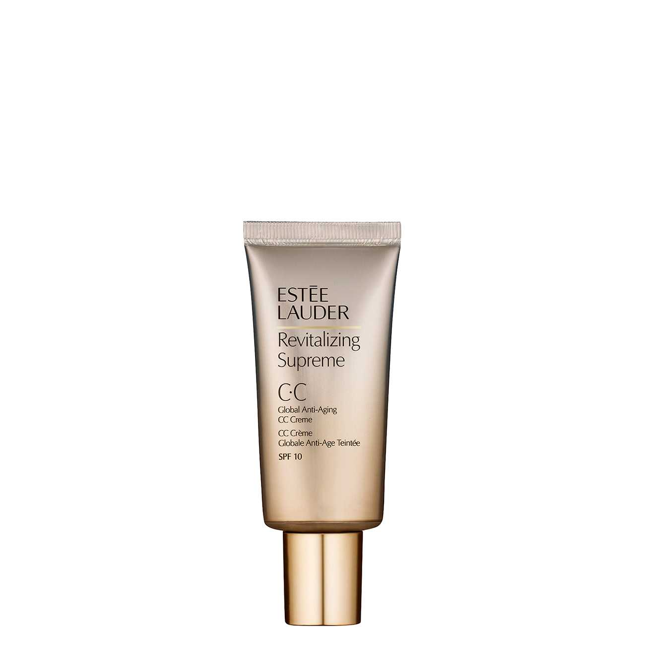 REVITALIZING SUPREME CC 30 ML