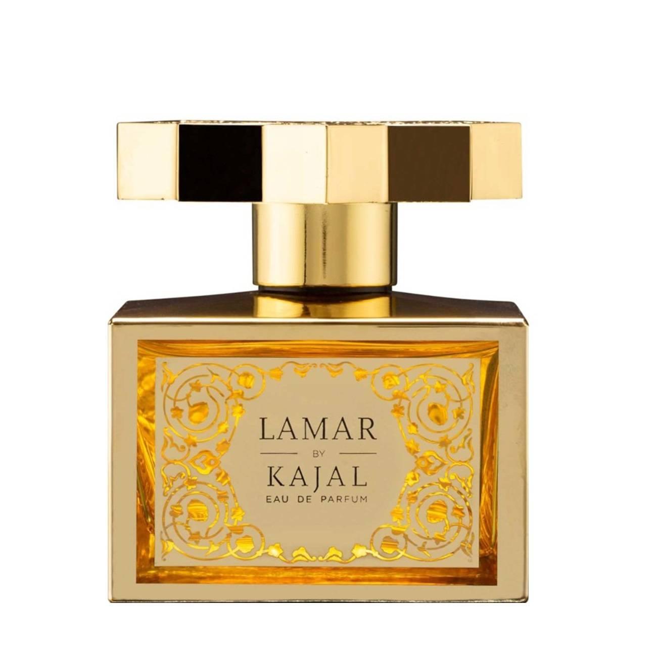 Lamar By Kajal imagine